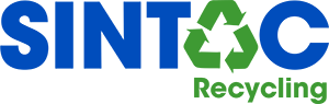 Sintac Recycling