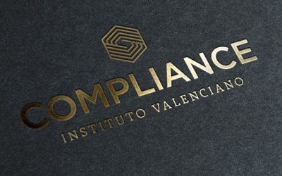 SINTAC implements the COMPLIANCE program to certify the business ethics of all its procedures.
