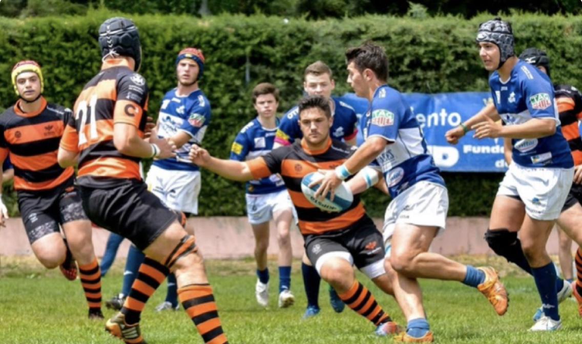 patrocinio-deportivo-rugby